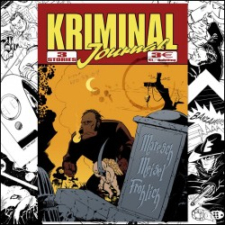 Kriminal Journal 02