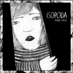 isopoda