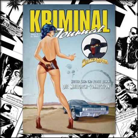 Kriminal Journal 05