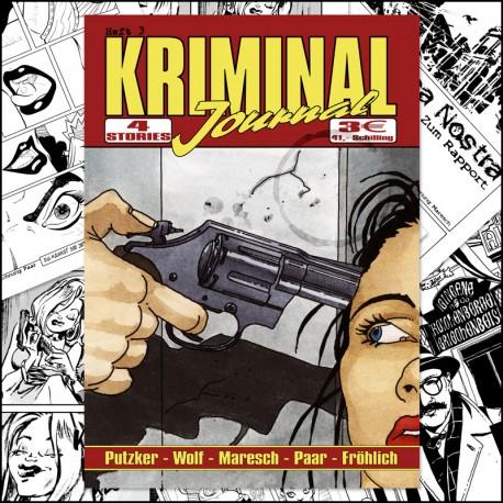 Kriminal Journal 03