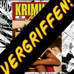 Kriminal Journal 01