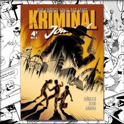 Kriminal Journal 06