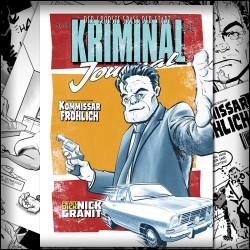 Kriminal Journal 08